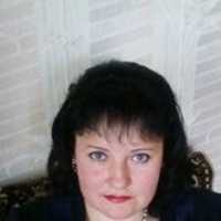 Марина, 48 лет, Лев, Тамбов