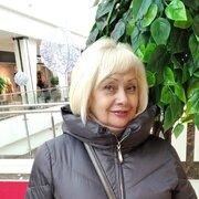 Наталья Садовина, 60, г.Шуя