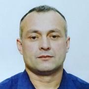 Юрий, 32, г.Якутск