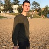 Daniil, 18, г.Нижний Тагил