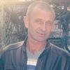 Володя, 51, г.Бобруйск