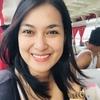 Farida Nul, 33, Davao