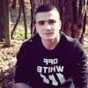 Samir, 24, г.Николаев
