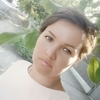Лилия, 35, Ізмаїл