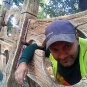 Олег Жук, 37, г.Задонск
