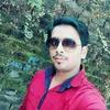 goutam chakraborty, 27, г.Калькутта