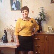 Елена Шилкина 58 Москва