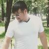 Тимур, 40, г.Астана