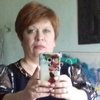 Виктория, 57, г.Абинск