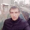 Борис, 32, г.Ставрополь