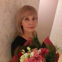Ольга, 51 год, Дева, Москва