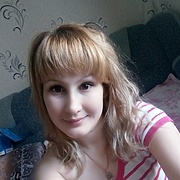 Александра, 28, г.Мончегорск