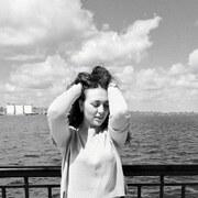 Яна, 20, г.Николаев