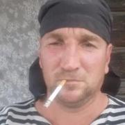 Александр 45 Бердск