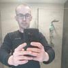 Aleks, 40, Chernivtsi