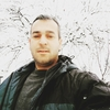 Baxtiyar, 20, г.Баку