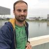 Yury, 31, г.Стокгольм