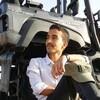 Bilal, 28, г.Карачи