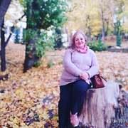 Елена, 59, г.Павловск (Воронежская обл.)