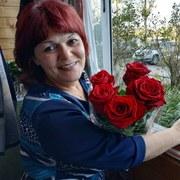 Сонечка, 53, г.Куровское