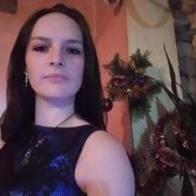 Татьяна, 25, г.Котлас