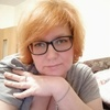 Анастасия, 37, г.Урай