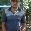 Али, 42, г.Алматы́