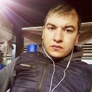 Азат 26 Казань