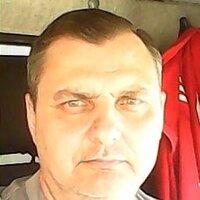 Игорь, 55 лет, Рак, Подольск