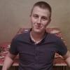 Sergey, 29, Navahrudak