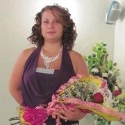 Yaroslavna Yuryevna, 30, г.Снежногорск