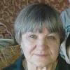 Антонина, 66, г.Могоча