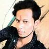 Rishab Srivastava, 26, Kanpur