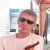 Денис, 38, г.Усть-Каменогорск