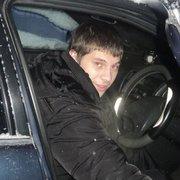 Саша 36 лет (Лев) Кемерово