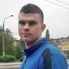Сеyz, 30, г.Запорожье