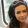 Milana, 34, г.Дублин