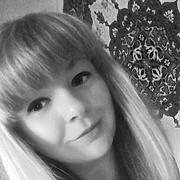 Елена, 29, г.Переславль-Залесский