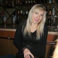 Юлия, 30 лет, Телец, Одесса