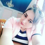 Валентина 29 Армавир