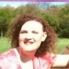 Raechel, 23, г.Индианаполис