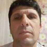 Руслан, 42, г.Кимры