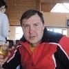 baev727@mail.ru, 43, г.Петропавловск