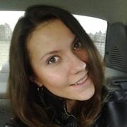 Alisa, 30, г.Снежинск
