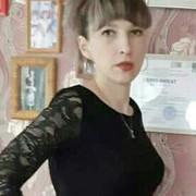 Анна 34 Краснодар