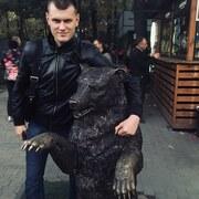 Юрій Сарматов 116 Харьков