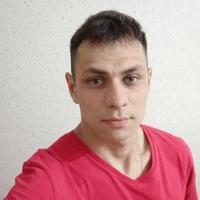 Дмитрий😏, 30 лет, Телец, Рязань