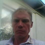 Oleg 45 Кропоткин