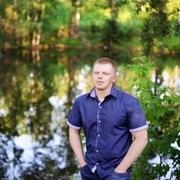 Денис, 28, г.Мыски
