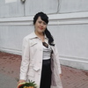 Нина, 38, г.Тамбов